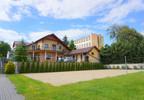 Ośrodek wypoczynkowy na sprzedaż, Więcbork, 1044 m² | Morizon.pl | 8028 nr3