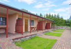 Ośrodek wypoczynkowy na sprzedaż, Więcbork, 1044 m² | Morizon.pl | 0907 nr15