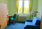 Mieszkanie na sprzedaż, Bydgoszcz Osiedle Leśne, 51 m² | Morizon.pl | 8123 nr14