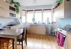 Dom na sprzedaż, Wioska Wioska, 210 m² | Morizon.pl | 3560 nr4