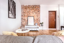 Mieszkanie na sprzedaż, Wrocław Przedmieście Oławskie, 34 m²