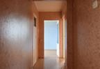 Mieszkanie na sprzedaż, Wrocław Huby, 48 m²   Morizon.pl   1156 nr5