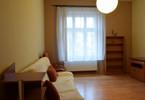 Morizon WP ogłoszenia | Mieszkanie na sprzedaż, Wrocław Szczepin, 44 m² | 0450