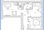 Morizon WP ogłoszenia | Mieszkanie na sprzedaż, Wrocław Stare Miasto, 50 m² | 4113