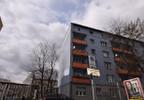 Mieszkanie na sprzedaż, Wrocław Stare Miasto, 47 m² | Morizon.pl | 1252 nr15