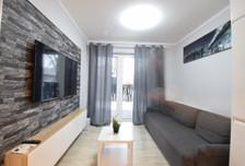Mieszkanie do wynajęcia, Wrocław Fabryczna, 33 m²
