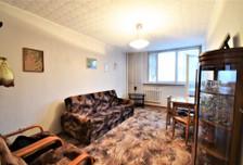 Mieszkanie na sprzedaż, Wrocław Borek, 48 m²