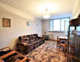 Morizon WP ogłoszenia | Mieszkanie na sprzedaż, Wrocław Borek, 48 m² | 0401