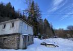 Dom na sprzedaż, Duszniki-Zdrój Wojska Polkiego, 60 m² | Morizon.pl | 7132 nr2