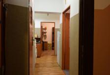Mieszkanie na sprzedaż, Wrocław Klecina, 38 m²