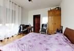 Dom na sprzedaż, Wioska Wioska, 210 m² | Morizon.pl | 3560 nr12