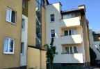 Kawalerka na sprzedaż, Wrocław Muchobór Wielki, 25 m² | Morizon.pl | 7997 nr7
