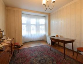 Mieszkanie na sprzedaż, Kłodzko gen. Romualda Traugutta, 75 m²