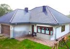 Dom na sprzedaż, Wioska Wioska, 210 m² | Morizon.pl | 3560 nr3