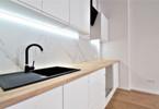 Morizon WP ogłoszenia | Mieszkanie na sprzedaż, Wrocław Ołbin, 51 m² | 4516