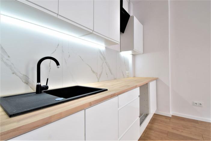 Mieszkanie na sprzedaż, Wrocław Ołbin, 51 m² | Morizon.pl | 8556