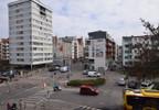 Mieszkanie na sprzedaż, Wrocław Stare Miasto, 47 m² | Morizon.pl | 1252 nr13