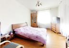 Dom na sprzedaż, Wioska Wioska, 210 m² | Morizon.pl | 3560 nr11
