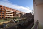 Morizon WP ogłoszenia | Mieszkanie na sprzedaż, Wrocław Muchobór Wielki, 54 m² | 3325