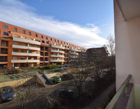 Mieszkanie na sprzedaż, Wrocław Muchobór Wielki, 54 m²