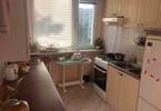 Morizon WP ogłoszenia | Mieszkanie na sprzedaż, Wrocław Kozanów, 75 m² | 1237