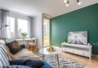 Mieszkanie na sprzedaż, Wrocław Gądów Mały, 57 m² | Morizon.pl | 6521 nr5