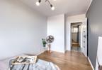 Mieszkanie na sprzedaż, Wrocław Gądów Mały, 57 m² | Morizon.pl | 6521 nr9