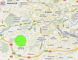 Morizon WP ogłoszenia | Dom na sprzedaż, Kraków Skotniki, 25 m² | 4112