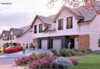 Dom na sprzedaż, Nowy Targ Partyzantów, 150 m² | Morizon.pl | 9100 nr7