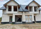 Dom na sprzedaż, Nowy Targ Partyzantów, 150 m² | Morizon.pl | 9100 nr2