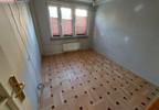 Mieszkanie na sprzedaż, Szczawnica Osiedle XX-lecia, 59 m² | Morizon.pl | 5318 nr4