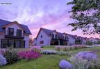 Dom na sprzedaż, Nowy Targ Partyzantów, 150 m² | Morizon.pl | 9100 nr5
