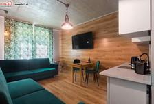 Mieszkanie na sprzedaż, Kraków Dębniki, 50 m²