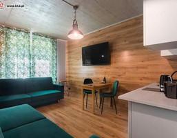Morizon WP ogłoszenia | Mieszkanie na sprzedaż, Kraków Dębniki, 50 m² | 9096