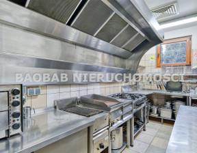 Dom na sprzedaż, Warszawa Białołęka, 277 m²