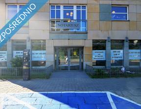 Lokal użytkowy na sprzedaż, Warszawa Wola, 285 m²