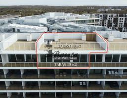 Morizon WP ogłoszenia | Mieszkanie na sprzedaż, Kołobrzeg Wschodnia, 84 m² | 5040