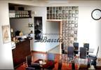 Dom na sprzedaż, Warszawa Bielany, 535 m² | Morizon.pl | 9265 nr8