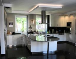 Morizon WP ogłoszenia | Dom na sprzedaż, Łomianki, 700 m² | 0753