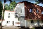 Morizon WP ogłoszenia | Dom na sprzedaż, Warszawa Bielany, 535 m² | 5225