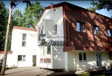 Dom na sprzedaż, Warszawa Bielany, 535 m²