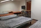 Dom na sprzedaż, Warszawa Bielany, 535 m² | Morizon.pl | 9265 nr12