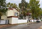 Dom na sprzedaż, Warszawa Bielany, 535 m² | Morizon.pl | 9265 nr5
