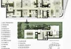 Mieszkanie na sprzedaż, Warszawa Żoliborz, 262 m²   Morizon.pl   6983 nr9