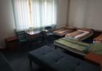 Dom na sprzedaż, Warszawa Bielany, 535 m² | Morizon.pl | 9265 nr16