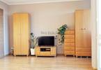 Morizon WP ogłoszenia   Mieszkanie na sprzedaż, Warszawa Bemowo, 46 m²   2101