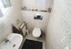 Dom na sprzedaż, Pobiedziska, 135 m² | Morizon.pl | 2757 nr11