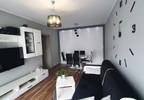 Mieszkanie na sprzedaż, Poznań Naramowice, 47 m² | Morizon.pl | 2596 nr7
