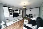 Mieszkanie na sprzedaż, Poznań Naramowice, 47 m² | Morizon.pl | 2596 nr6
