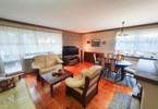 Morizon WP ogłoszenia | Dom na sprzedaż, Pobiedziska, 135 m² | 8717